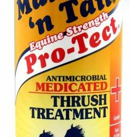 Mane 'n Tail Mane 'n Tail - Rotstraal behandeling - 944 ml
