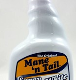 Mane 'n Tail Mane 'n Tail - Spray 'n White