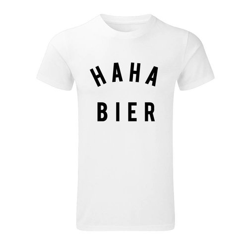 HAHA BIER
