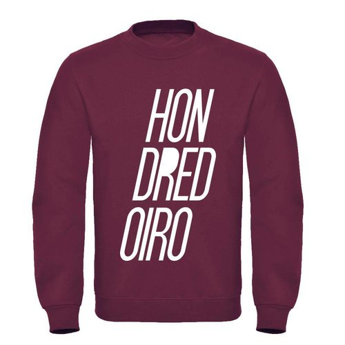 HONDRED OIRO