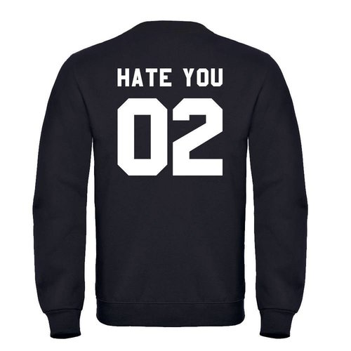 HATE YOU 02