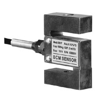 BCM 6917-150Kg Loadcell-S beam