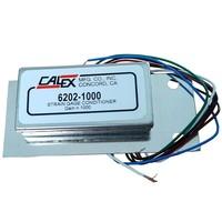 thumb-6202-1000 Load Cell-versterker-1