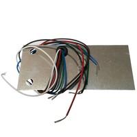 thumb-6202-1000 Load Cell-versterker-2