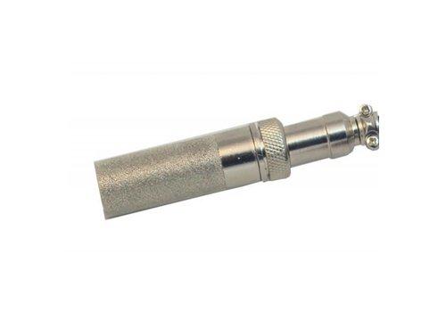 Microedge SHT11 RH & Temperature Sensor Probe