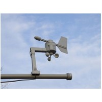 thumb-WindETH - Ethernet anemometer-3