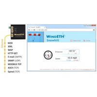 thumb-WindETH - Ethernet-anemometer-5