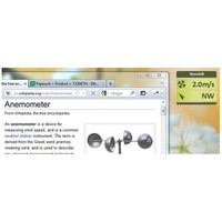 thumb-WindETH - Ethernet anemometer-6
