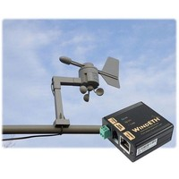 thumb-WindETH - Ethernet-anemometer-2