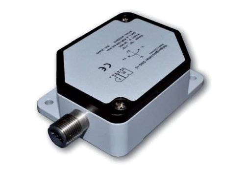 MP Sensor DNS-10-D2, Inclination Switch