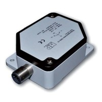 thumb-DNS Inclination Switch, Range  ±45°-1