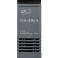thumb-NS-205A CR-4