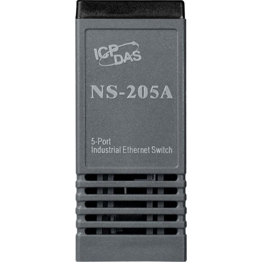 NS-205A CR-4