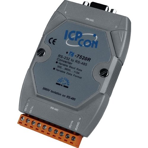 ICPDAS I-7520R CR