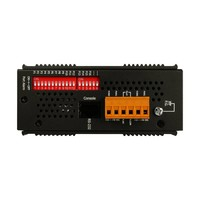 thumb-NSM-316G CR-4
