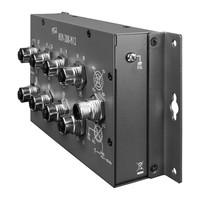 thumb-NSM-208-M12 CR-5