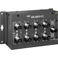 thumb-NSM-208PSE-M12 CR-2