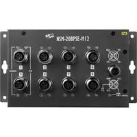 thumb-NSM-208PSE-M12 CR-3