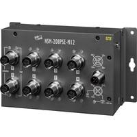 thumb-NSM-208PSE-M12 CR-1