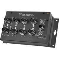 thumb-NSM-208PSE-M12 CR-6