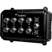 thumb-NS-208-M12-IP67 CR-3