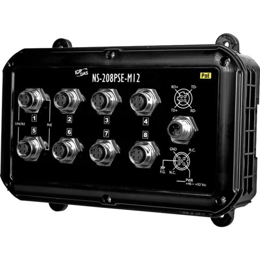 NS-208PSE-M12-IP67-1