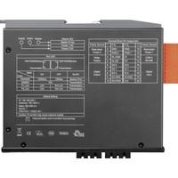 thumb-MSM-508FC-T CR-4