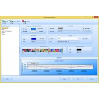 thumb-SSV-1 Site View Software for Microedge Data Loggers-5