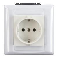 thumb-IP Power 9255-GE-2