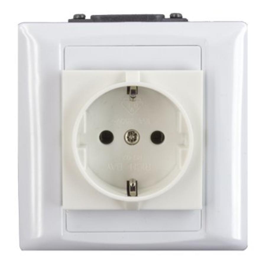IP Power 9255-GE-2