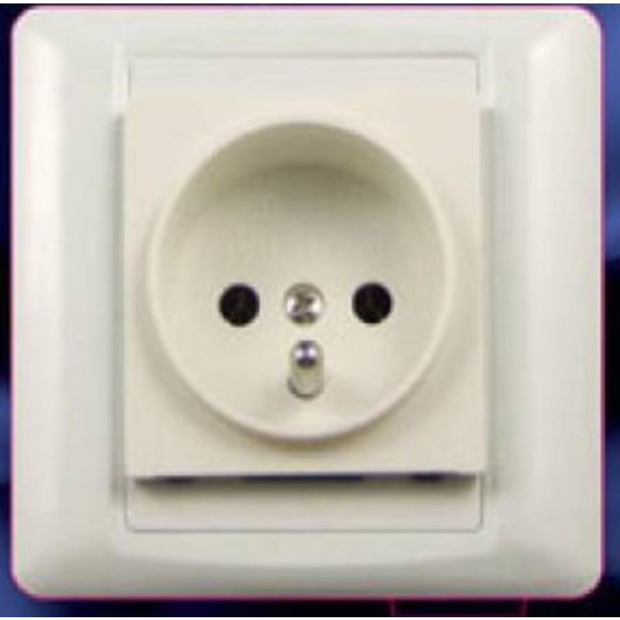 IP Power 9255W-FR, with Wifi-2