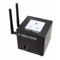 thumb-IP Power 9255W-UK, with Wifi-1