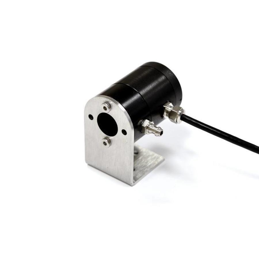 PyroNFC - PN151 (5V/10V output)-5