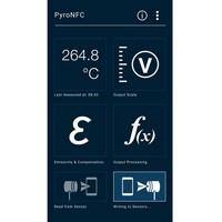 thumb-PyroNFC - PN151 (5V/10V output)-6