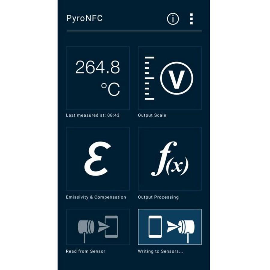 PyroNFC - PN151 (5V/10V output)-6