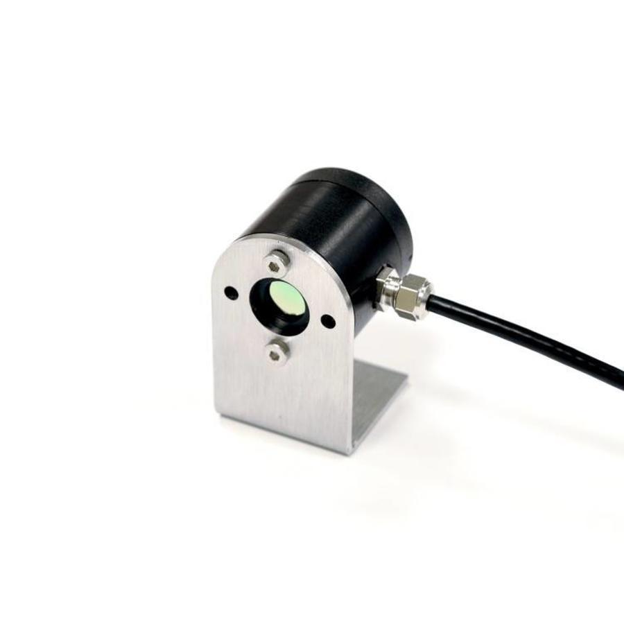 PyroNFC - PN151 (5V/10V output)-4