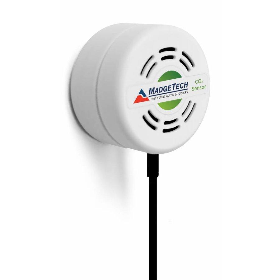 Element CO2 Wireless Data Logger-3