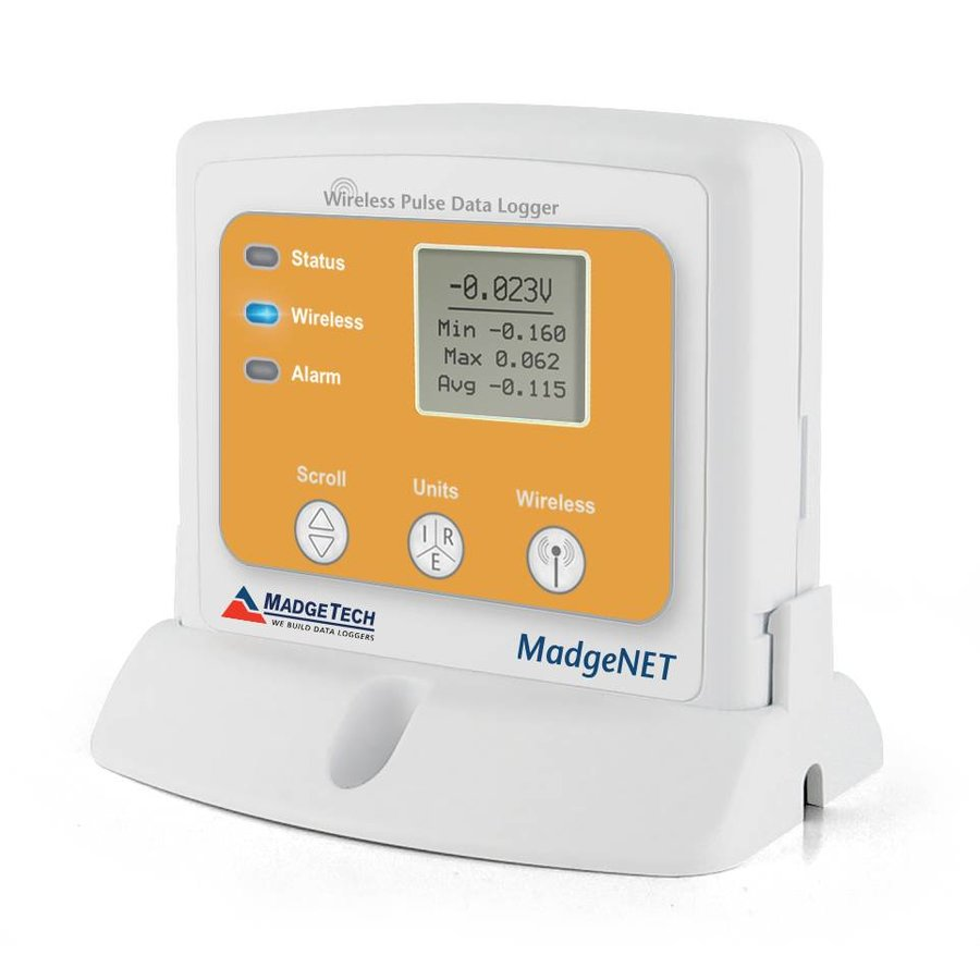 RFVolt2000A Wireless Data Logger-2