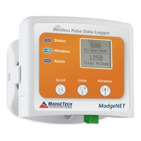 thumb-RFPulse2000A Wireless Data Logger-2