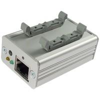 thumb-TH2E - Ethernet Temperature and Humidity Sensor-4