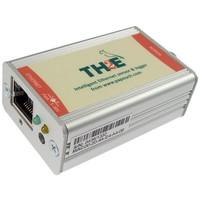 thumb-TH2E - Ethernet Temperature and Humidity Sensor-2