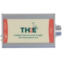 thumb-TH2E - Ethernet Temperature and Humidity Sensor-3
