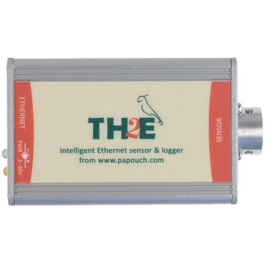 TH2E - Ethernet Temperature and Humidity Sensor-3