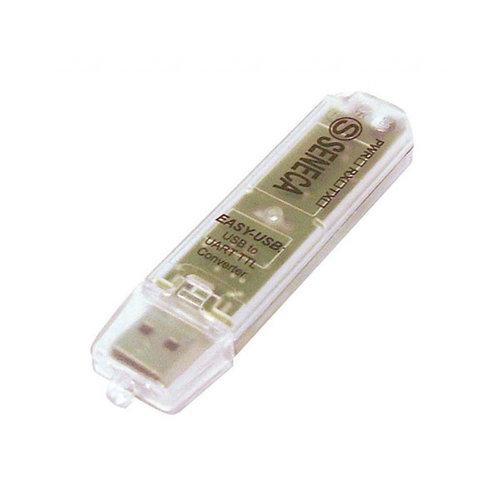 SENECA EASY-USB