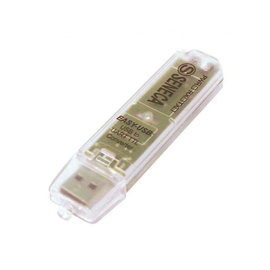EASY-USB, USB - UART TTL converter-1