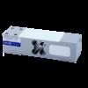Zemic L6E3-C3-500kg-3G