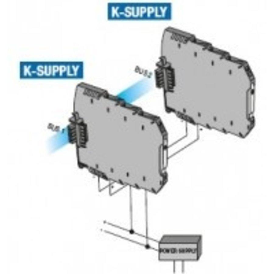 K-SUPPLY-2