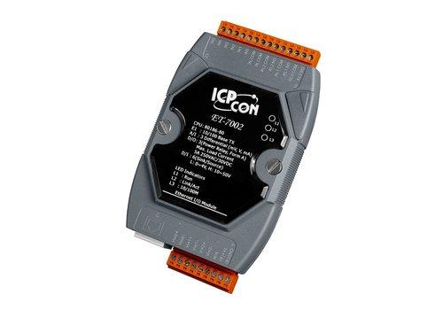 ICPDAS ET-7002 CR