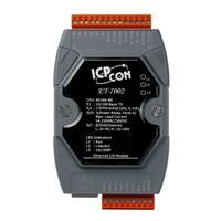 thumb-ET-7002 CR-2
