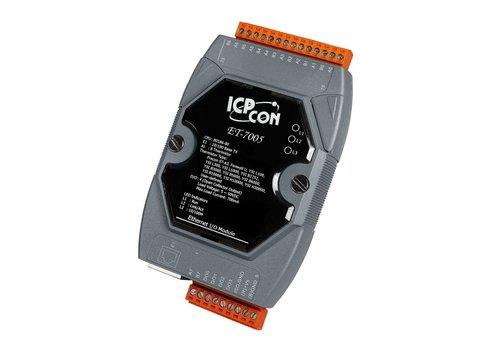 ICPDAS ET-7005 CR